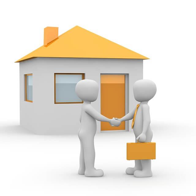 kostenfreie Tools Immobilien Investoren