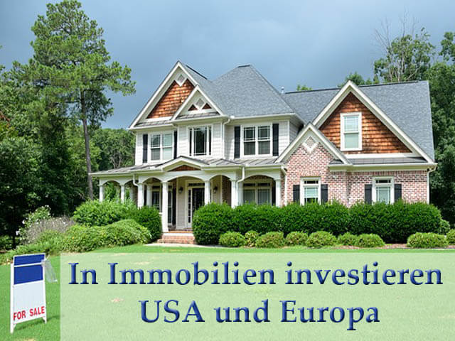 aus europa in immobilien in den usa investieren. Black Bedroom Furniture Sets. Home Design Ideas