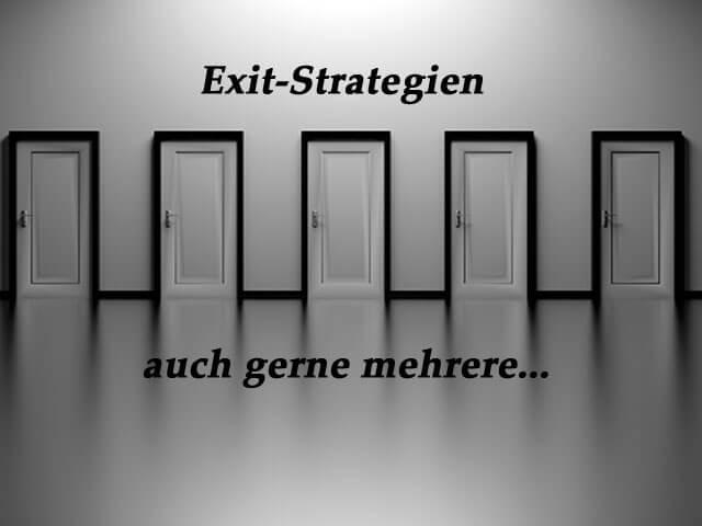 3-exit-stratgien-konzeptimmobilien