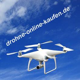 Drohne online kaufen - Anzeige