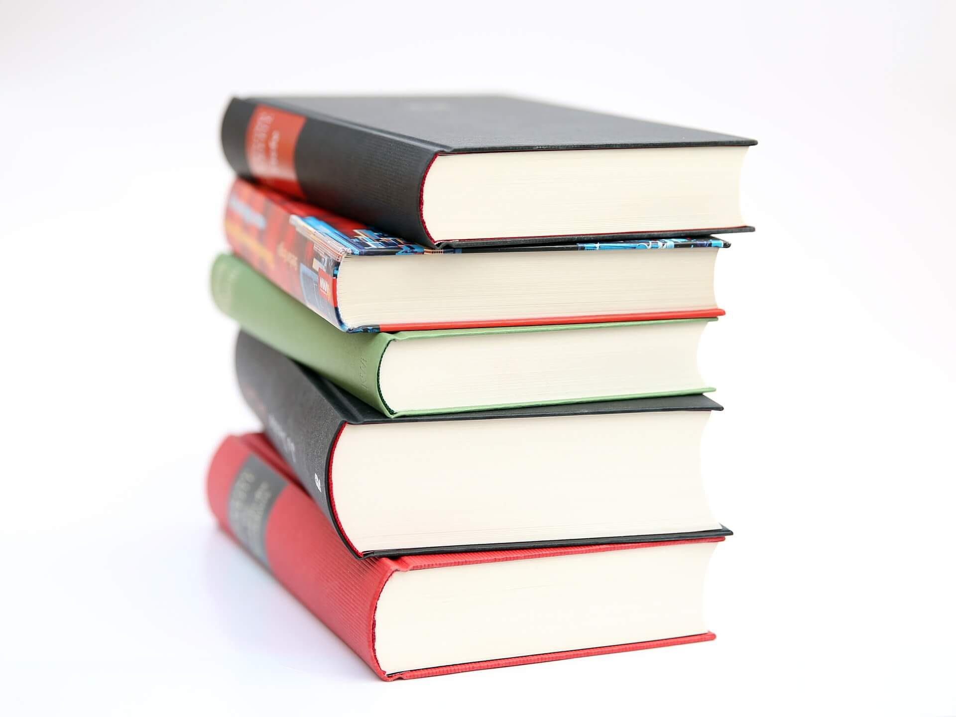 Immobilien Buch Empfehlung