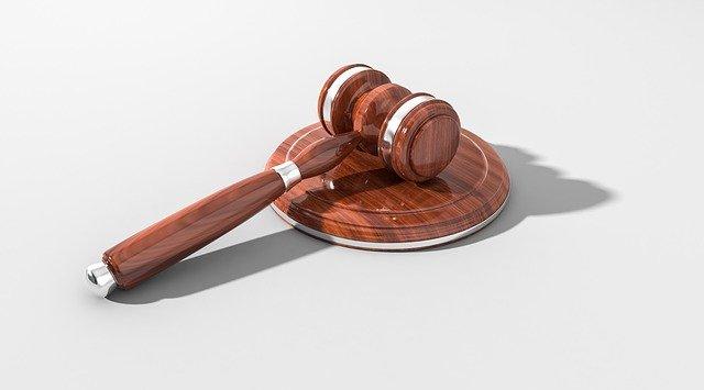 Wegerecht als Grunddienstbarkeit Baulast oder Gewohnheitsrecht