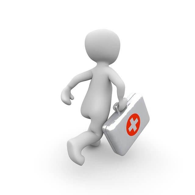 Restschuldversicherung Kosten Varianten