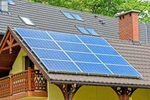 kfw 55 heizung erneuerbare energien